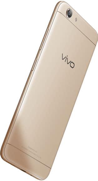 New Vivo Y53 4g Lte Ram 2 16 Gb Original vivo y53 5 0 180 lte 4g 2gb ram 16gb rom 1 4g