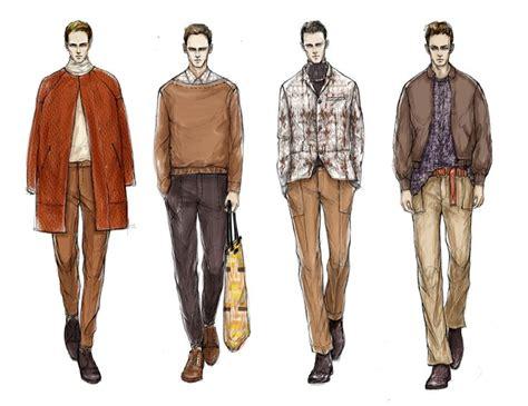 fashion illustration on photoshop fashion illustrator mengjie di artistik 231 izim trends fashion illustrations and