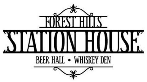station house forest hills forest hills station house nyc queens craft beer guide