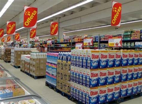 spaccio alimentare palermo termini market quot spaccio alimentare quot verso la chiusura