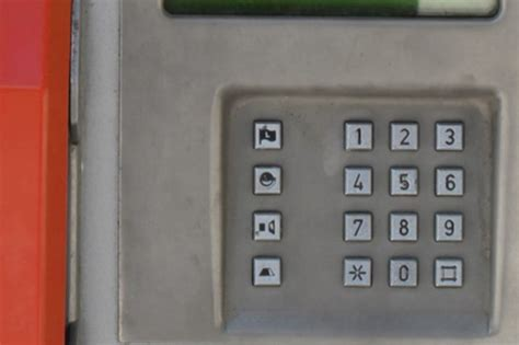 telfonos importantes n 250 meros de tel 233 fono importantes
