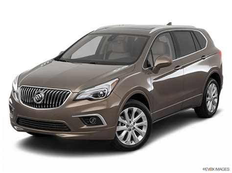 buick envision price 2016 buick envision prices incentives dealers truecar