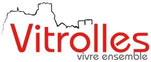 fichier:logo vitrolles.png — wikipédia