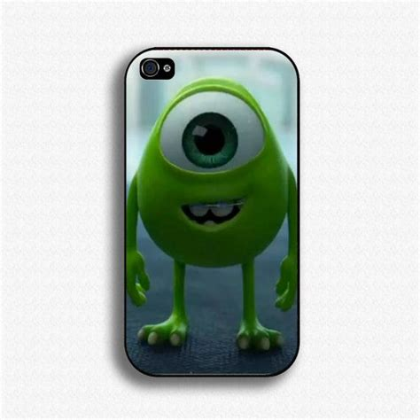 Adventure Is Out There Balloon Iphone All Hp 193 best images about disney pixar monsters inc on
