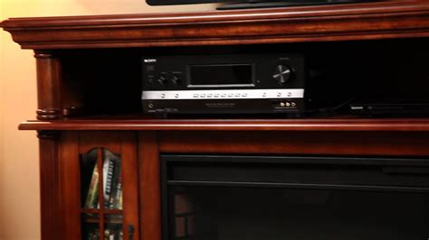 allen and roth fireplace allen roth electric fireplace 65646