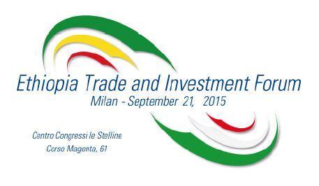 lombarda investment trade investment forum e confapi