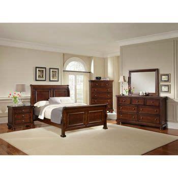 costco grande sleigh 6 piece cal king bedroom set for bedroom sets costco and bedrooms on pinterest
