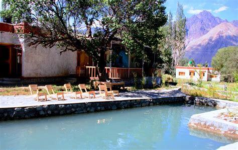 lotus hotel leh ladakh hotels hotel lotus special offer hotel lotus in