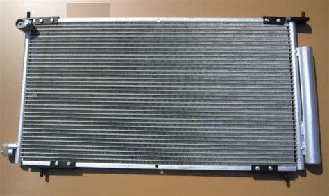 Dryer Filter Besi Saluran Freon Ac Mobil Toyota jual besi baja di jakarta jual besi beton di jakarta jual propolis jual propolis murah jual