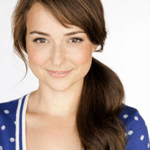 nationwide insurance commercial actress liz milana vayntrub whohaha