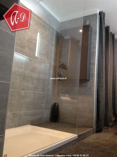 Salle De Bain Italienne Surface 951 receveur de en 90x120 salle de bains