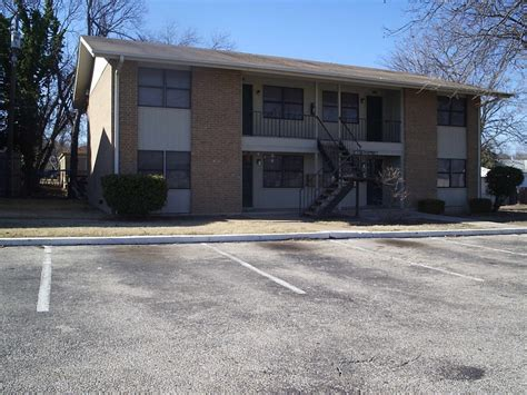 central appartments photos magnolia square central apartments