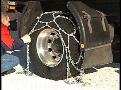 mejor cadenas o fundas cadenas para nieve tabla snow