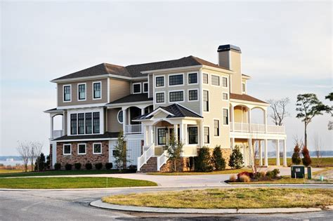 the sanctuary photo gallery of custom delaware new homes