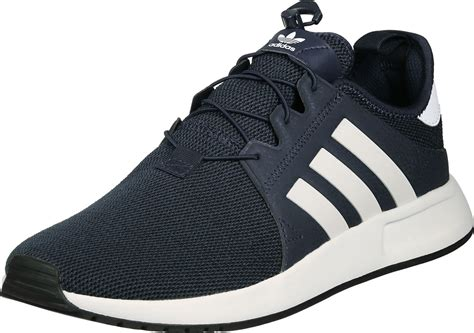 adidas x plr adidas x plr shoes blue