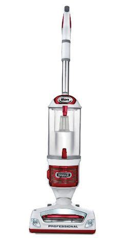 top vacuum cleaners for hardwood floors 1000 images about best vacuum for pet hair thoughts