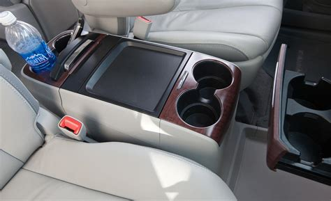 Limited Console Box Toyota Calya center console toyota