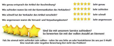Positive Bewertung Schreiben by Led Schild Quot Eiswaffel Quot Werbeschild Leuchtreklame