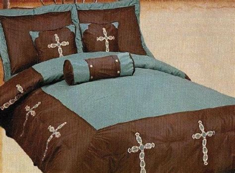 cross bedding sets pin luxury king bedding pictures on
