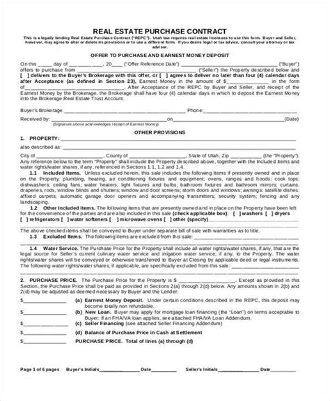 100 water supply agreement template free contract