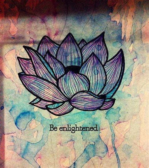 lotus tattoo inspiration 179 best inspirational quotes images on pinterest