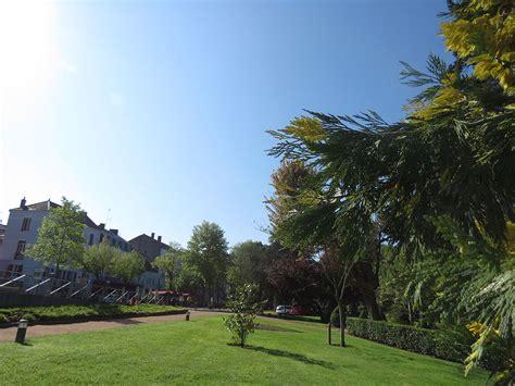 Office Tourisme Neris Les Bains by 131 Office Du Tourisme De N 233 Ris Les Bains