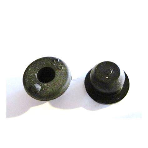 hydraulic jack oil plug
