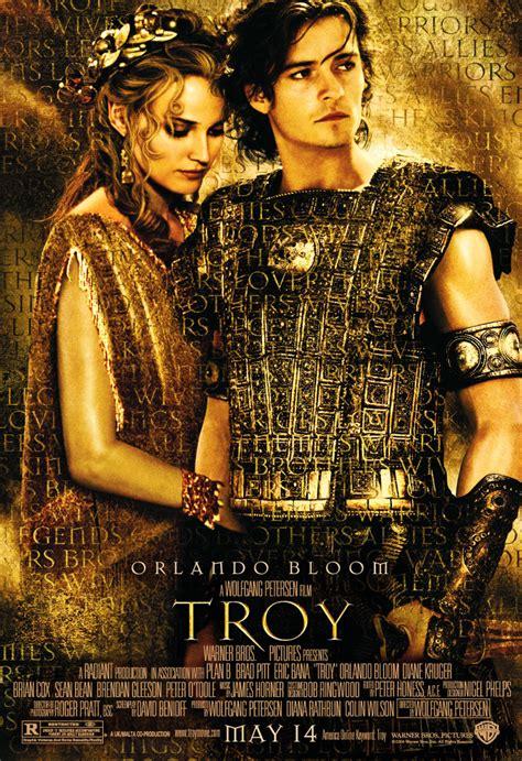 film gratis troy image gallery troy movie 2004