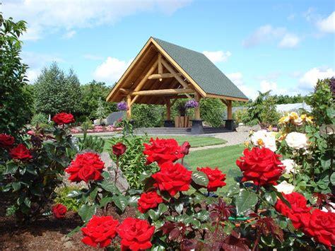 Log House Garden by Log House Gardens Contact Info For Outdoor Wedding Venue For Your Wedding Reception