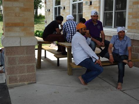 temple of the members wisconsin sikh community honors victims on temple shooting anniversary wuwm