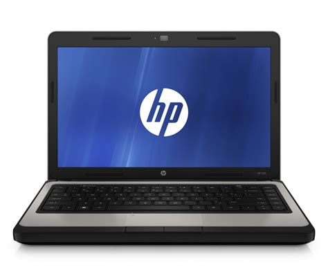 software for hp laptop hp 430 notebook pc driver free for windows 7 8 1