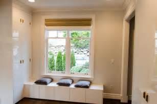 ikea window seat decorations window seat bench with storage home design