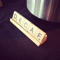 things to make with scrabble tiles 1000 images about organizing on storage