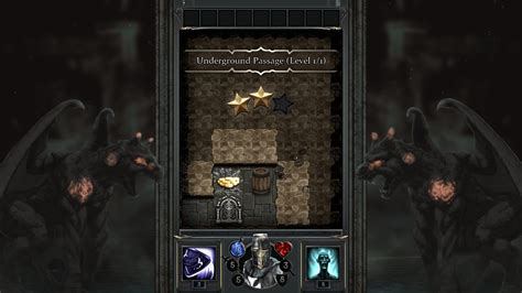 dungeon journey pc