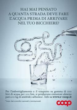 meglio acqua rubinetto o in bottiglia l acqua minerale in bottiglia 232 meglio di quella