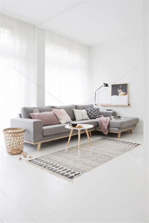 skandinavische teppiche 69 minimalistisches wohnzimmer im skandinavischem stil