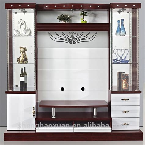 Latest Wall Unit Designs | latest design of tv cabinet