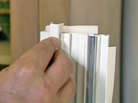 install  window sash replacement kit  tos diy