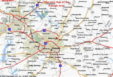 map of raleigh nc directions to our store in raleigh nc