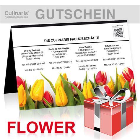 flower design voucher code online shop gift coupon design flower cookfunky