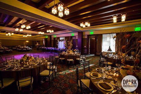 Disneyland and Grand Californian Hotel Wedding   Kelsey   Preston   Celebrity Destination OC LA