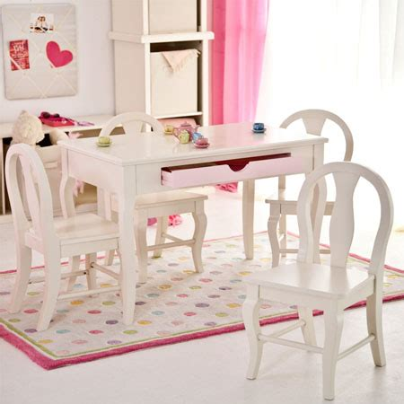 tutor tots table and chairs 1000 images about table projct on