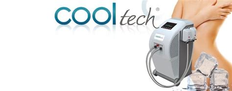 Cooltech by Non Invasive Fat Reduction A Cooltech Overview