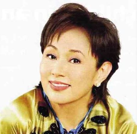 christmas memories: vilma santos | inquirer entertainment