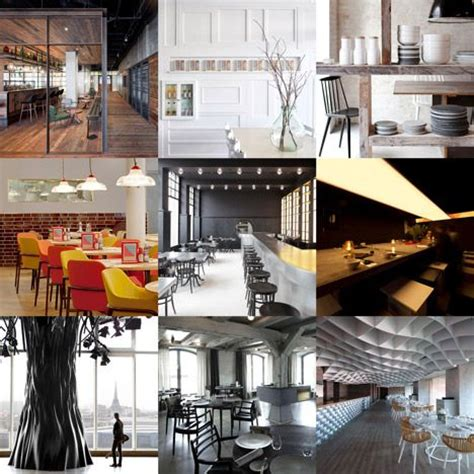 Pinterest Bar | new pinterest board restaurants and bars interior