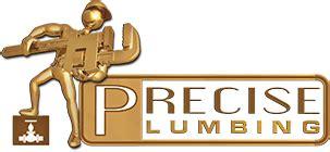 Precise Plumbing by Mississauga Plumbers Emergency Plumbing Company In