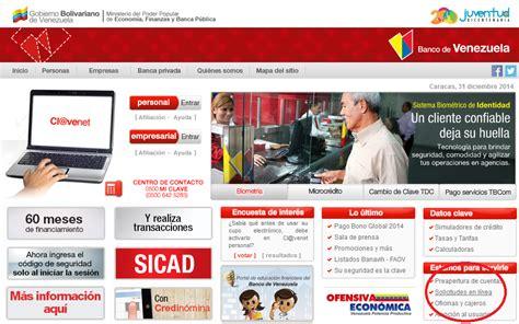 comprobante de la solicitud preapertura cuenta banco apexwallpapers planilla para apertura de cuenta de ahorro en banesco