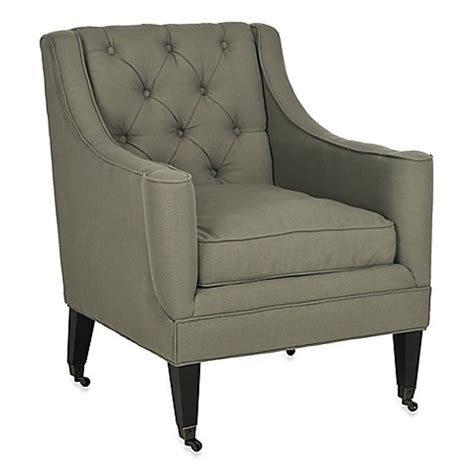 bed bath and beyond sherman tx safavieh sherman arm chair bedbathandbeyond com