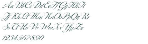 tattoo font italic top italic symbols images for pinterest tattoos