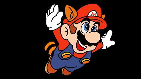 Super Mario Wall Stickers 2 super mario advance 4 super mario bros 3 fondos de